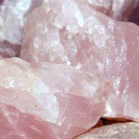 propiedades-cuarzo-rosa