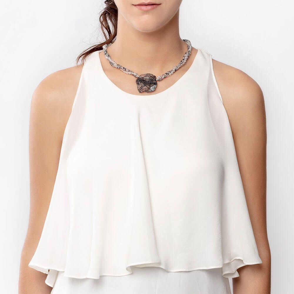 collar-cuarzo-turmalina-superior-marybola