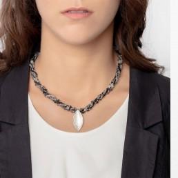 collar-turmalina-y-cuarzo-marybola