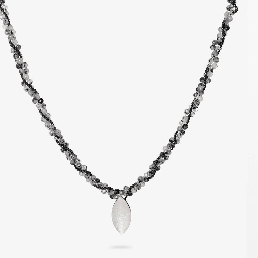 collar-turmalina-y-cuarzo