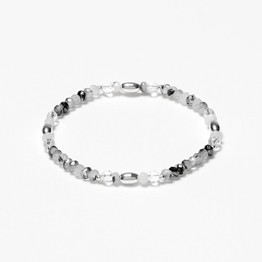 Alibel quartz bracelet
