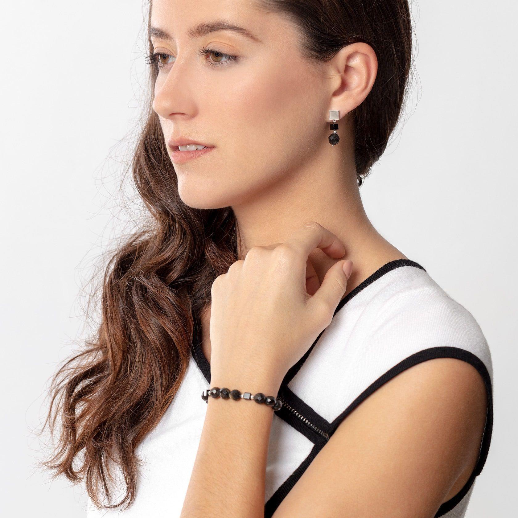 pulsera onix mujer