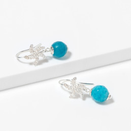 Blue-quartz-capri-earrings