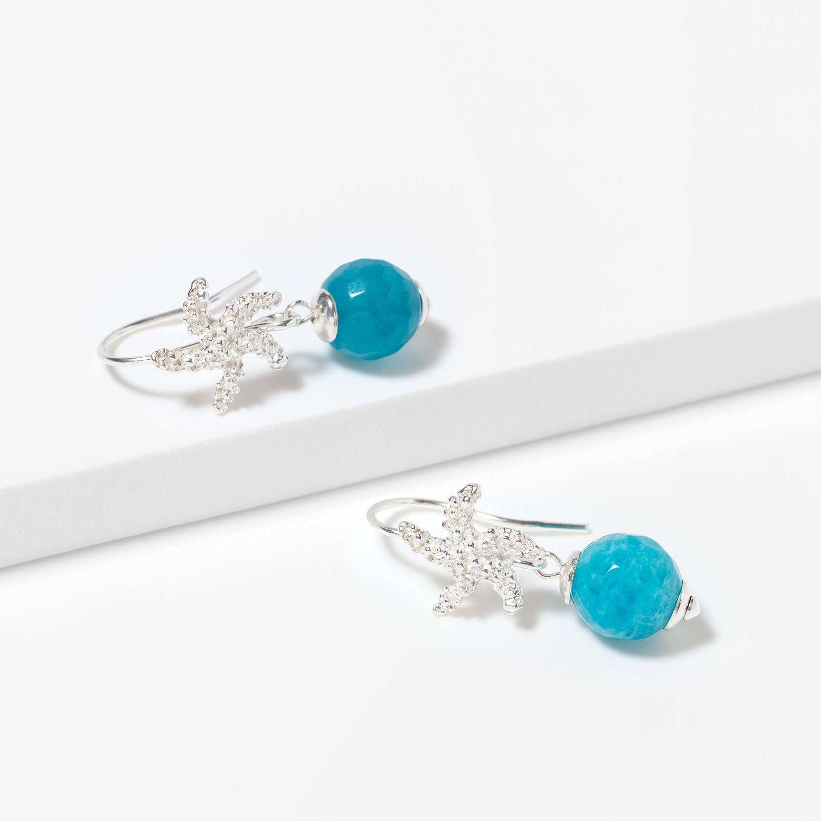 pendientes-cuarzo-azul-carpi-estrella