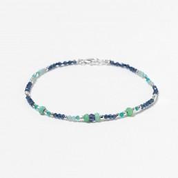 Iolite Moana small bracelet