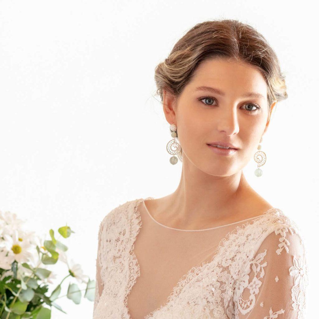 joyas vestidos de novia