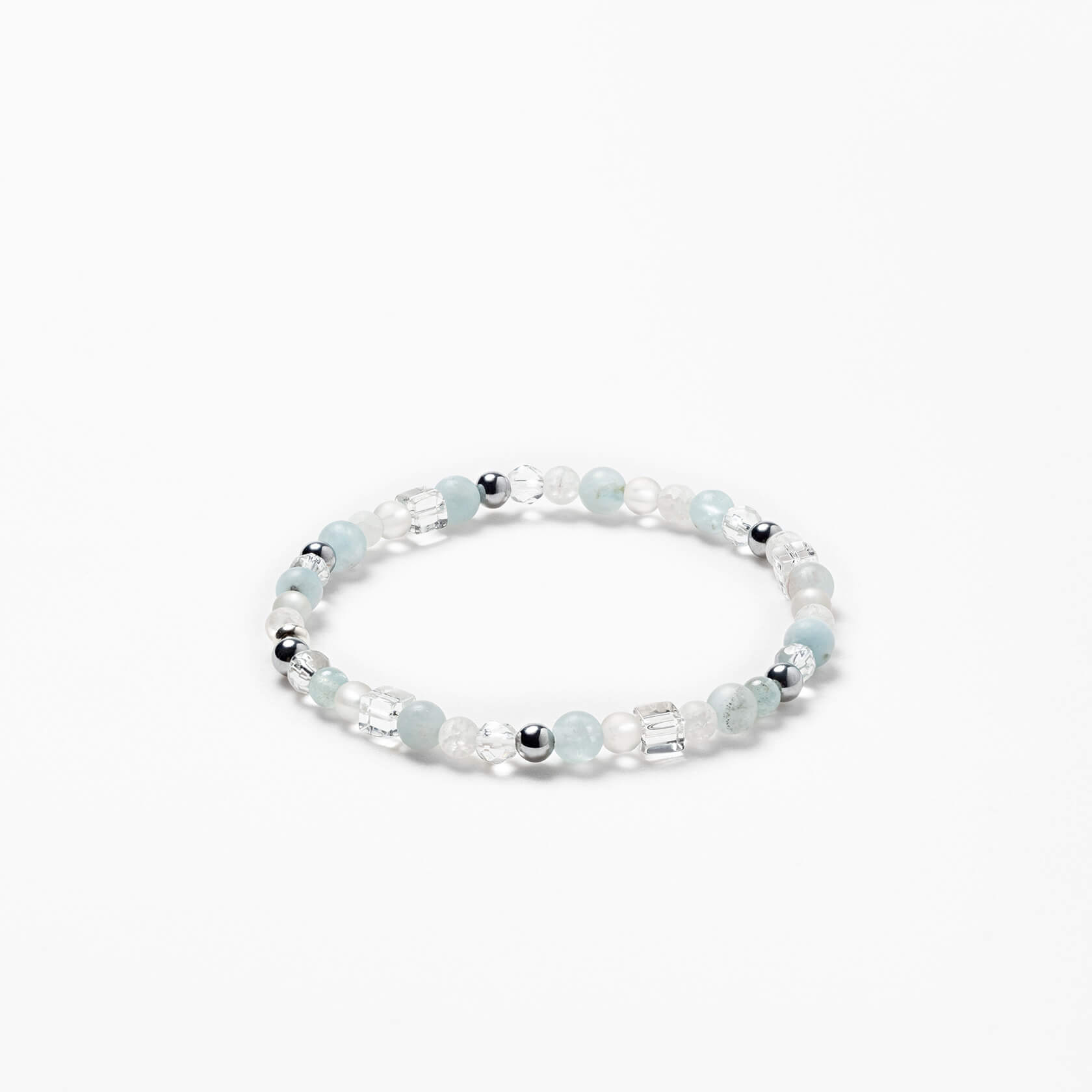 unisex Quartz bracelet