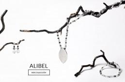 joyas artesanales con piedras naturales y gemas