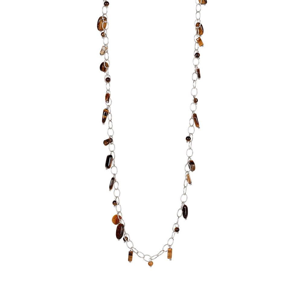 collar-bengala-cadena