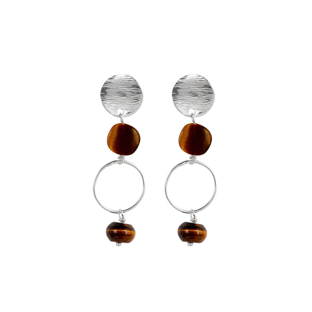 hoop-bengala-earrings