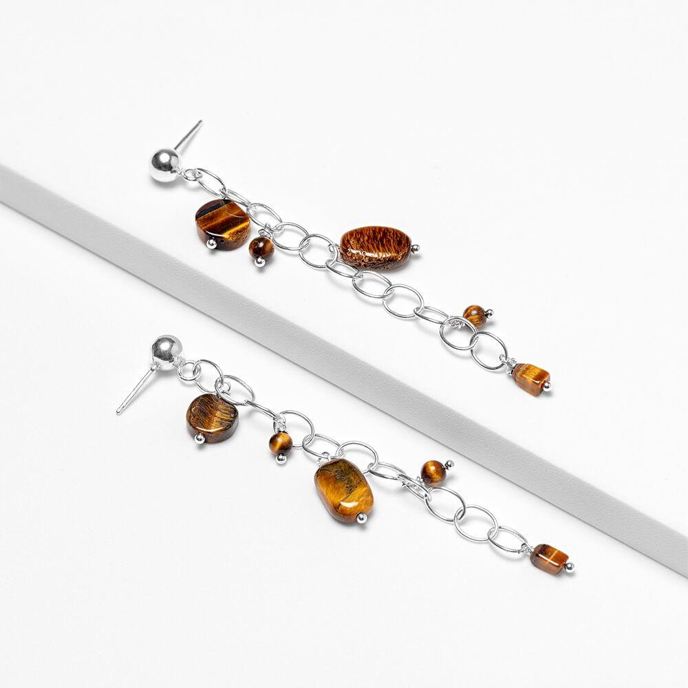 long-earrings-tiger-eye-marybola