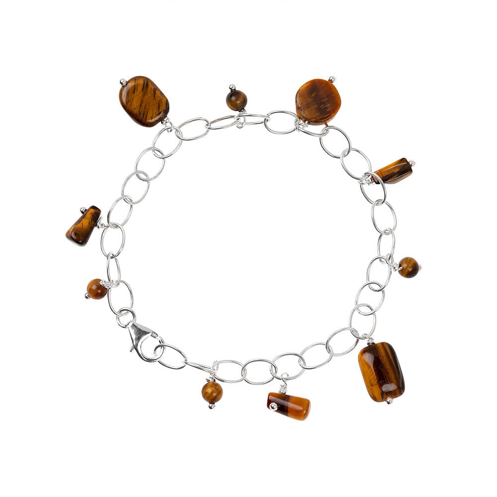 pulsera-bengala-cadena