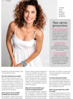 revista marybola cclara