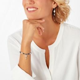 Neptuno mandala bracelet