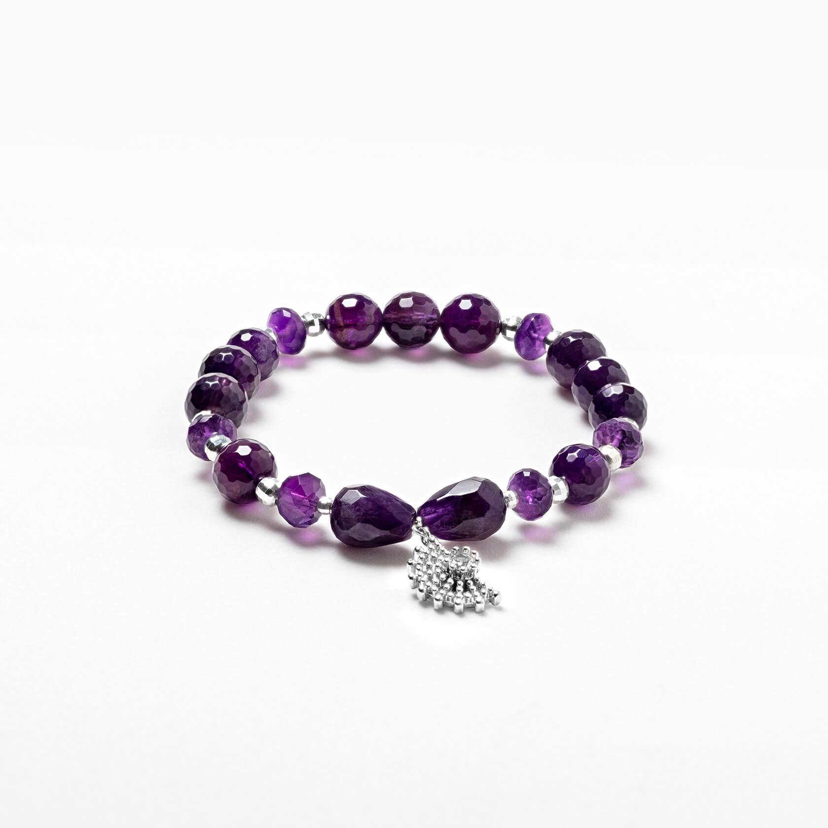 Sirocco fan bracelet