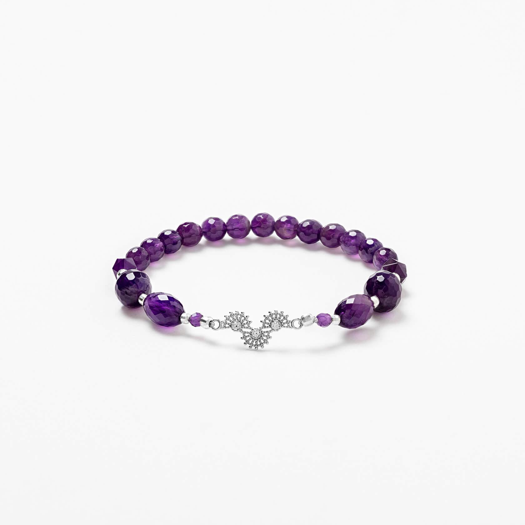 Fan Sirocco bracelet