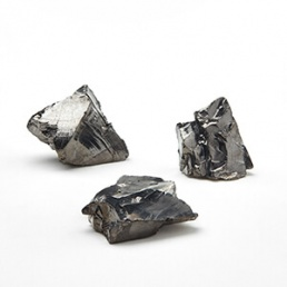 shungite jewellery