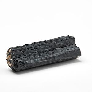 joyas con turmalina negra
