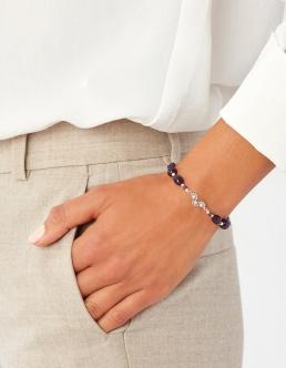 sirocco jewellery