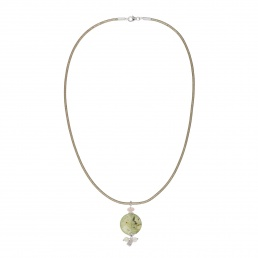 marybola-prehnite-pendant