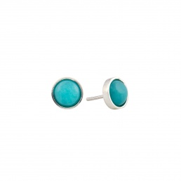 Amazonite earrings Marybola