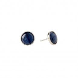 Kyanite earrings Marybola