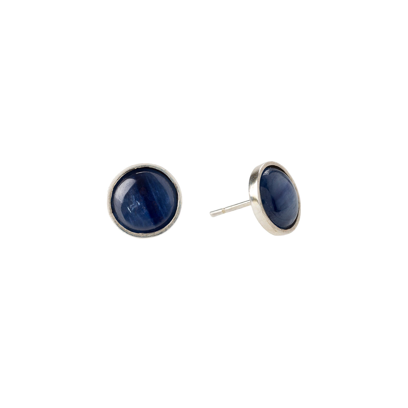 Kyanite earrings Marybola
