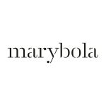 Marybola
